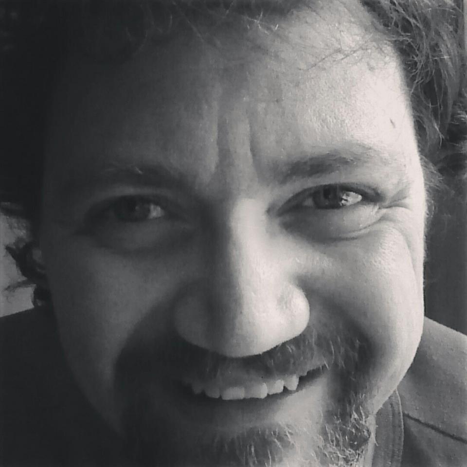 Massimiliano Aiello