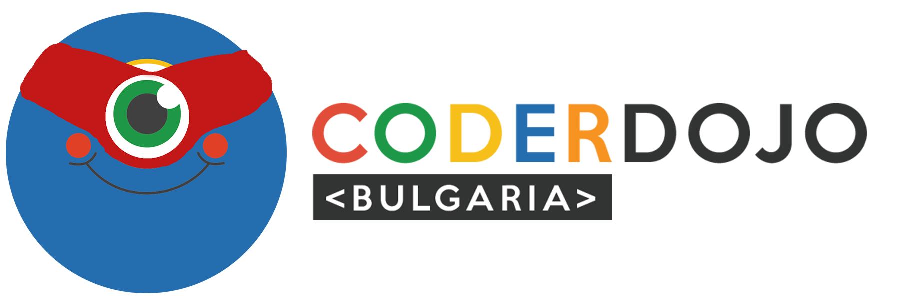 coderdojoBulgaria